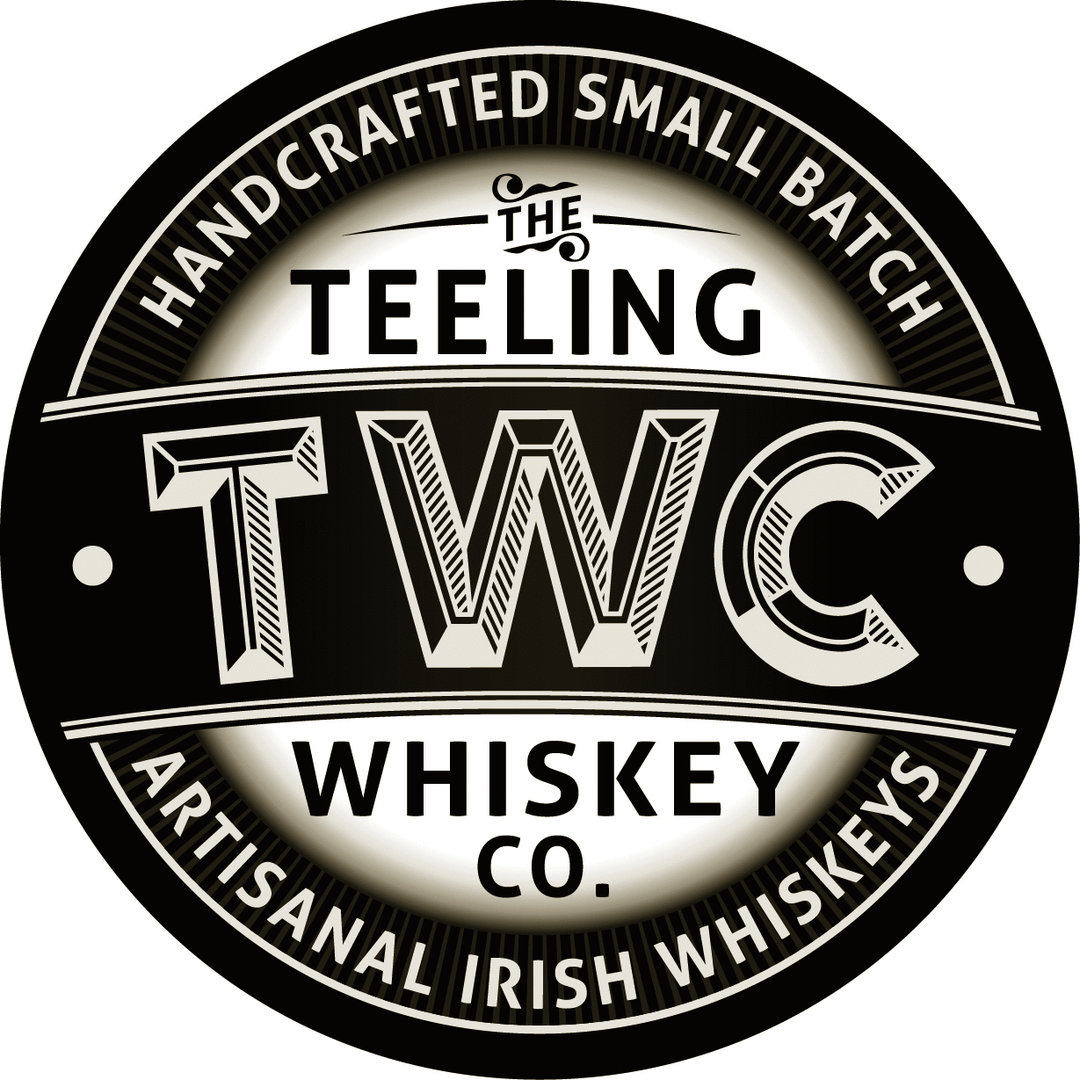 Logo_Teeling_Whiskey_Company___Irish_Whiskeys