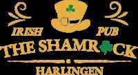 Cropped Logo Shamrock.png