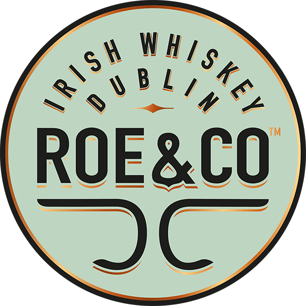 roe-und-co-irish-whiskey-marken-logo